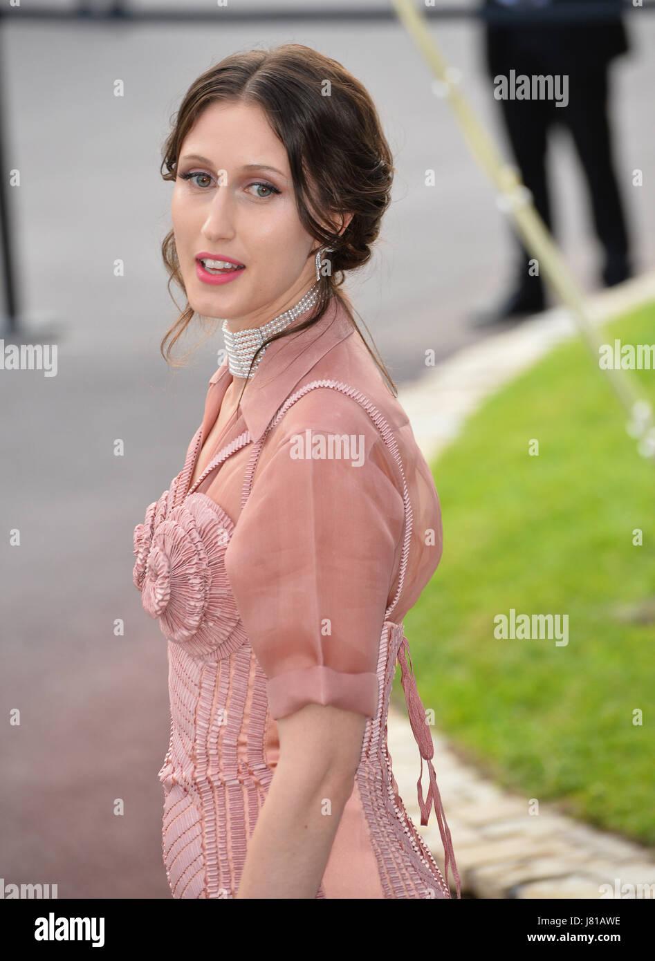 Anna Cleveland See Nude Photos 14
