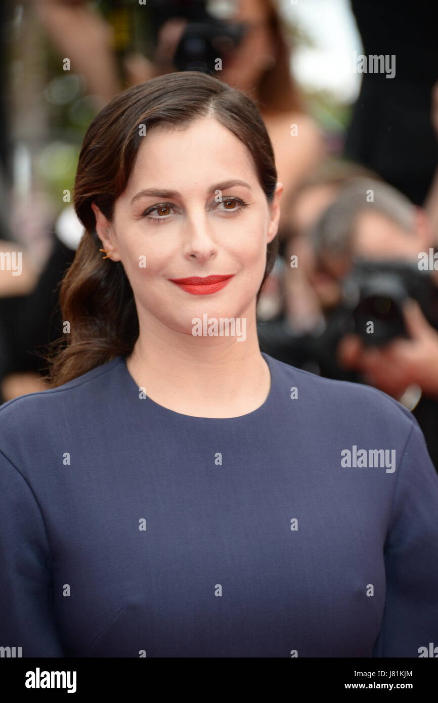 Selfie Amira Casar nudes (41 foto and video), Tits, Paparazzi, Twitter, braless 2006