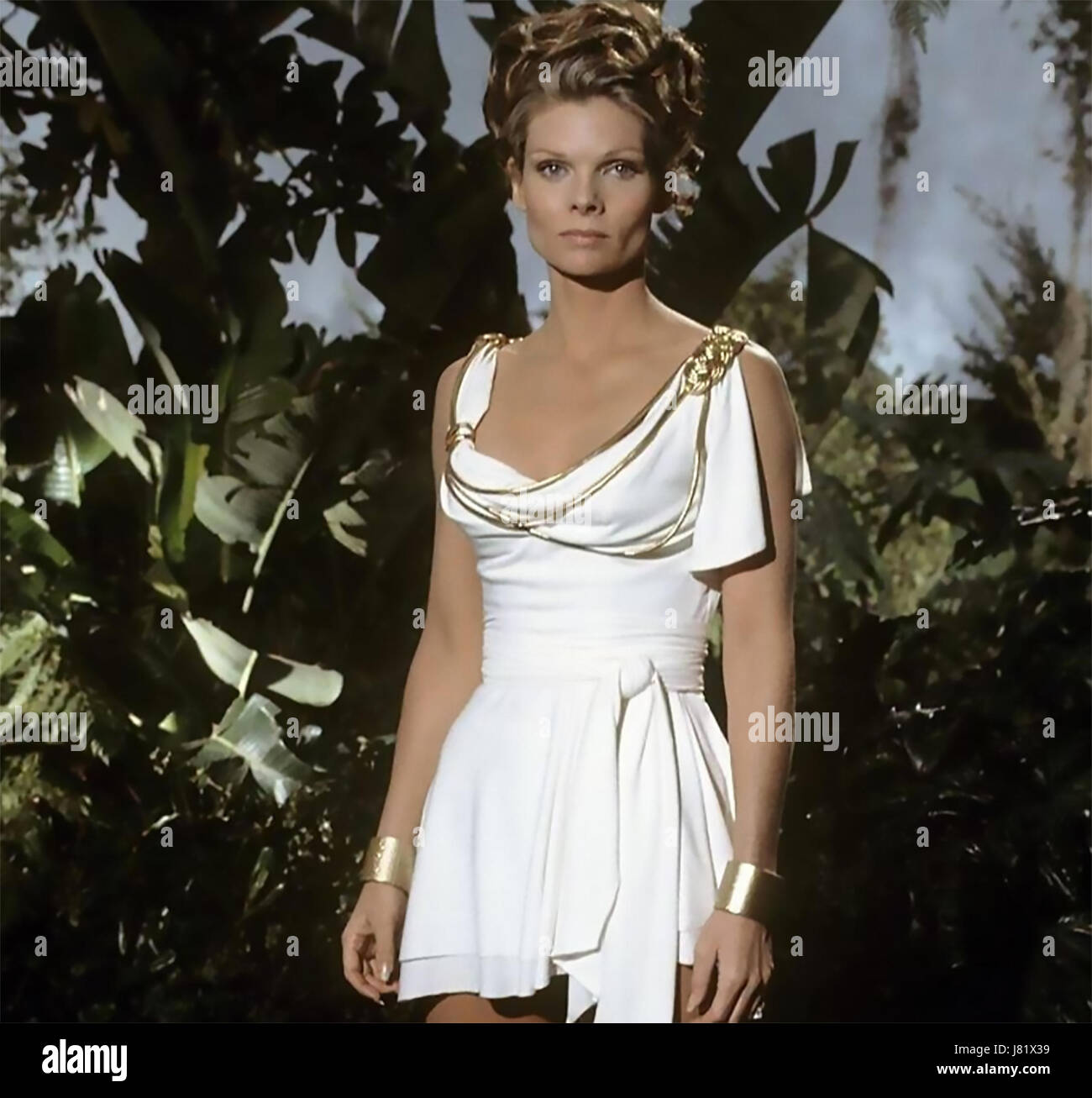 picture Cathy Lee Crosby