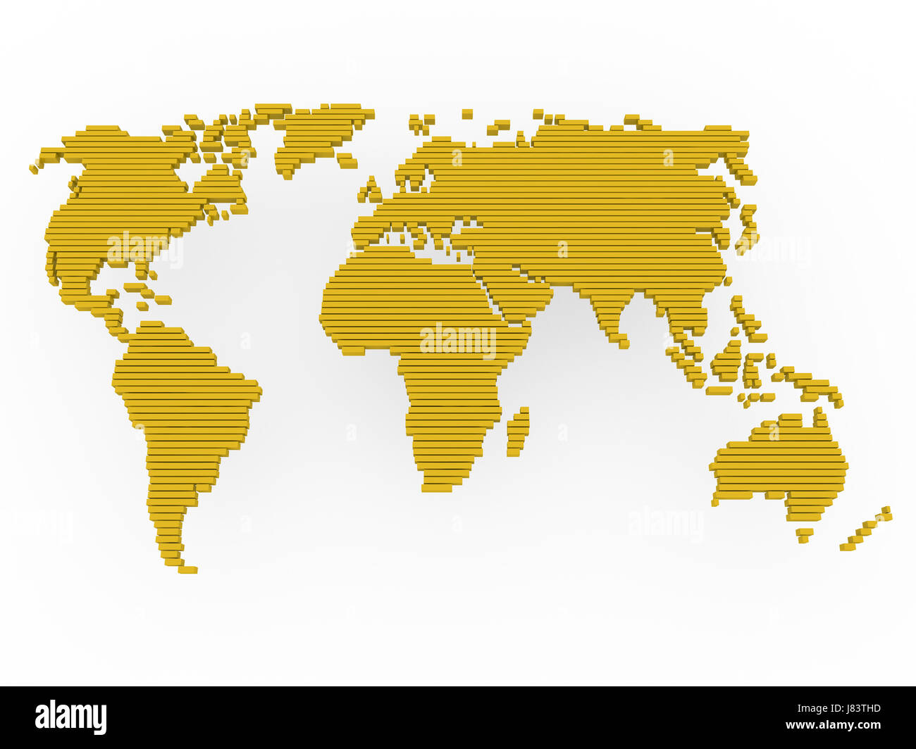Africa europe america globe planet earth world map atlas map of the africa europe america globe planet earth world map atlas map of the world gold gumiabroncs Choice Image