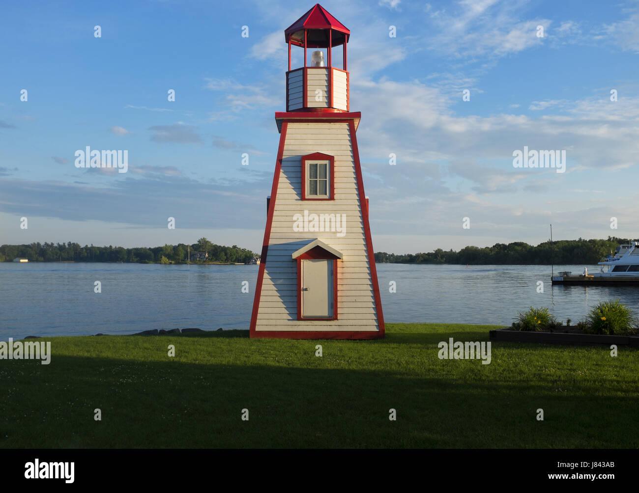 Light house tgp phrase something
