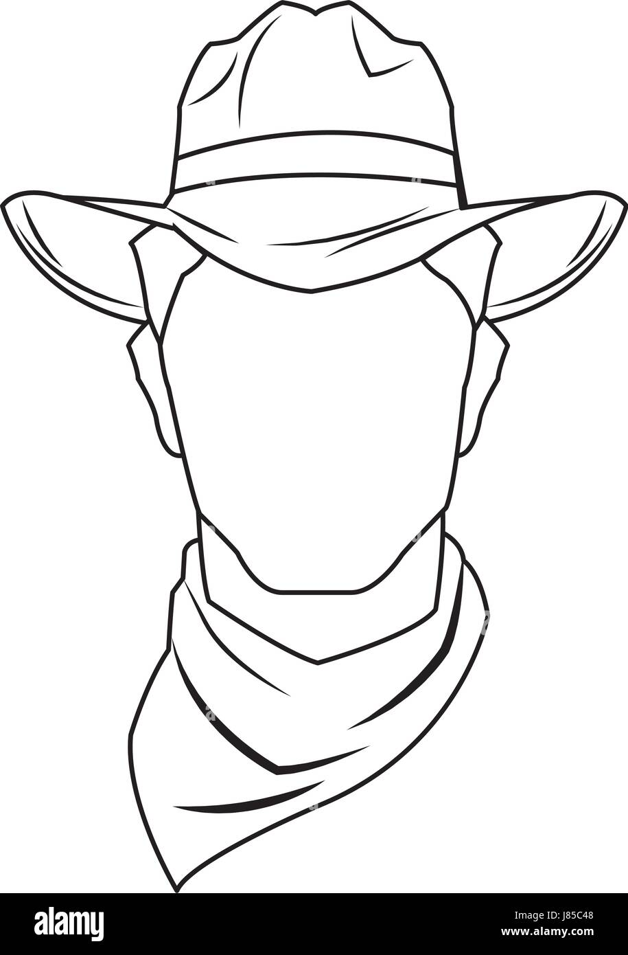 6d4c0ff39 cowboy man cartoon character, modern western cattle hurdlers in ...