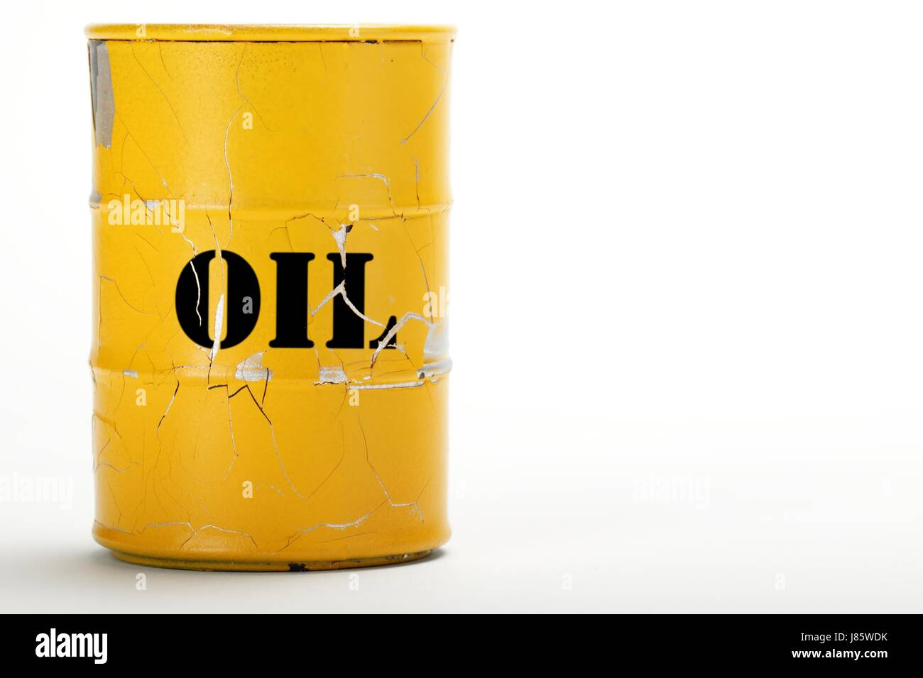 raw material expensive crude oil strength force oil oils barrel environment Stock Photo