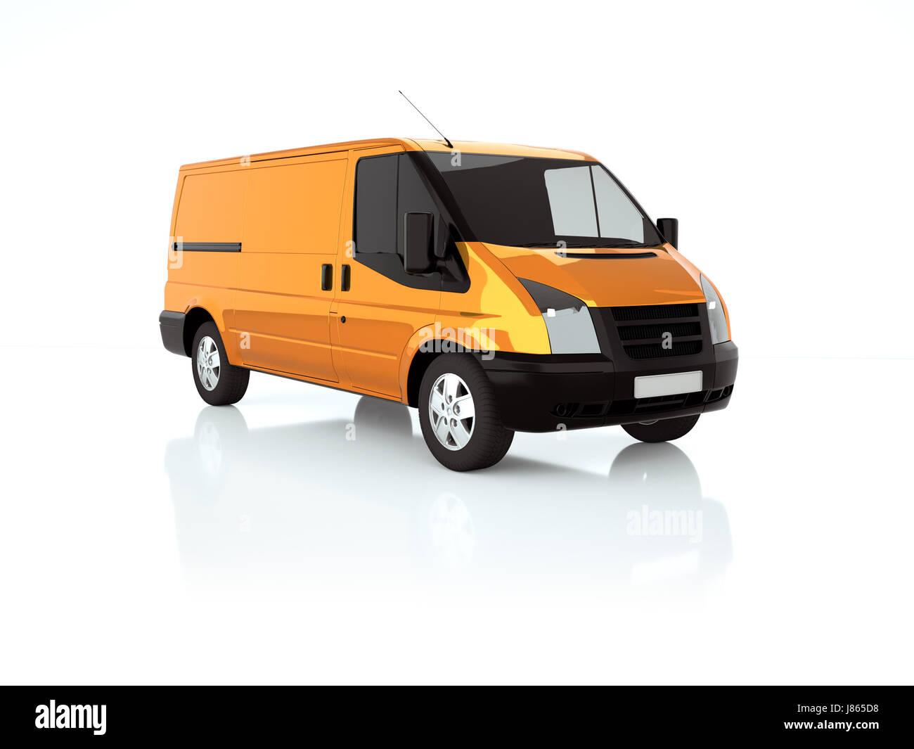 transport business dealings deal business transaction business bussiness work - Stock Image