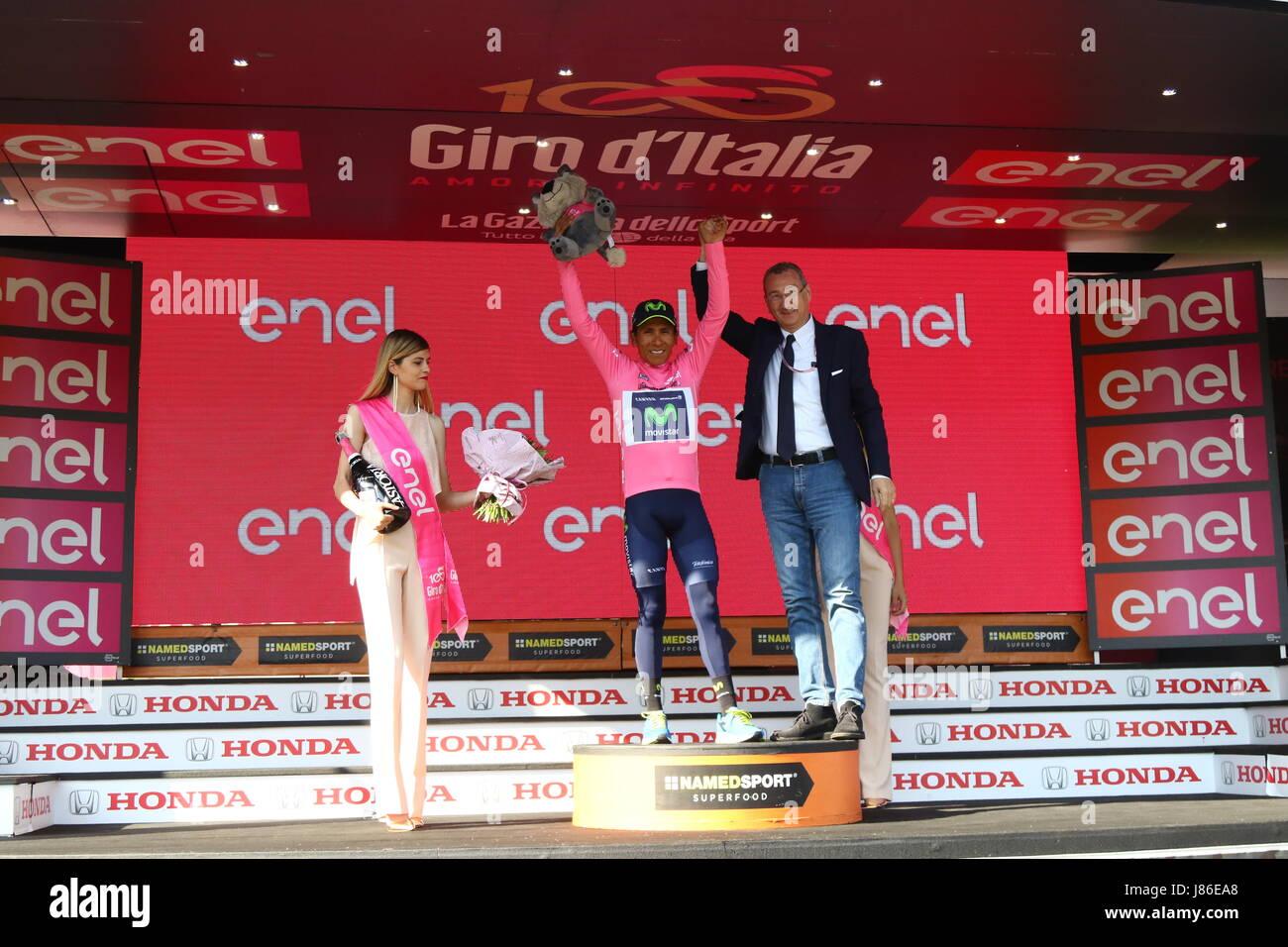 Nairo Quintana Stock Photos & Nairo Quintana Stock Images ...