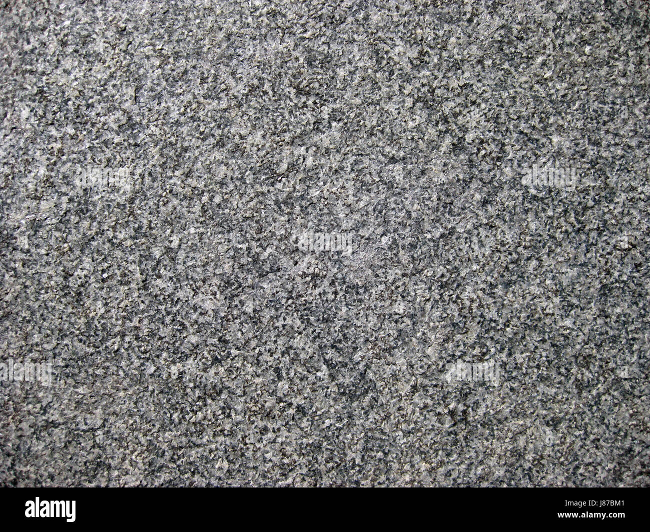 object, stone, detail admission, design, shaping, formation, shape, model, - Stock Image