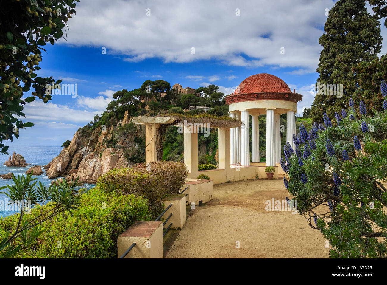 Carl Garden Stock Photos & Carl Garden Stock Images - Page 4 - Alamy
