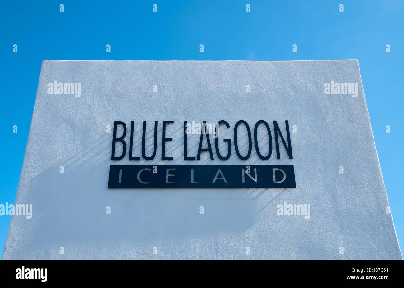 arctic, letters, written, iceland, firmament, sky, arctic, tourism, letters, - Stock Image