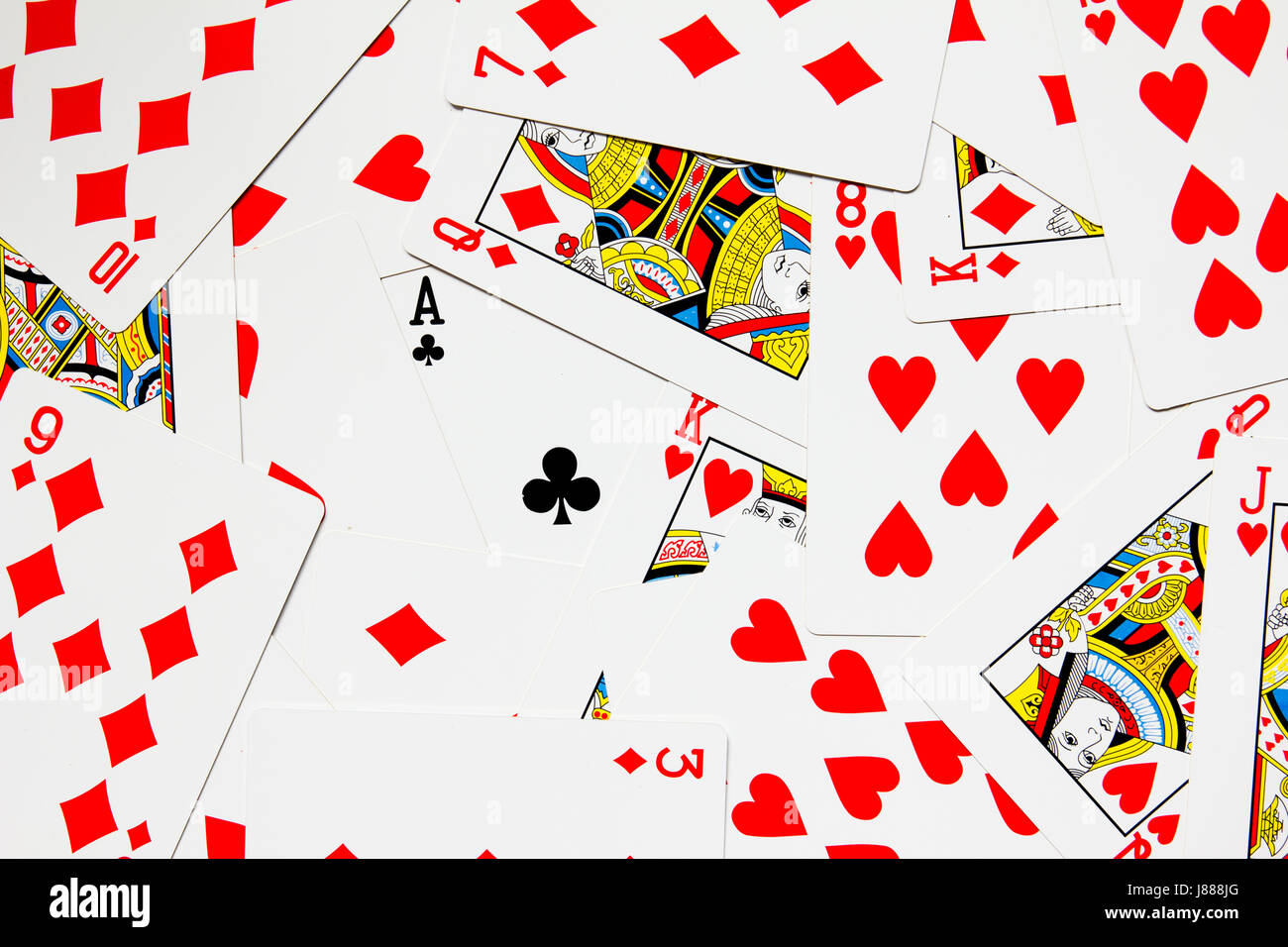 vector royalty spade image club card free diamond suit heart playing