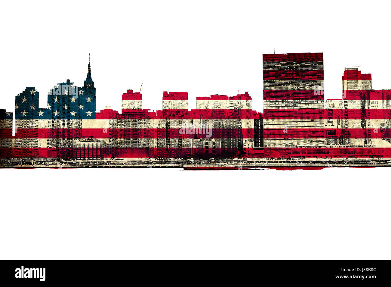 Flag Overlay Stock Photos & Flag Overlay Stock Images - Alamy