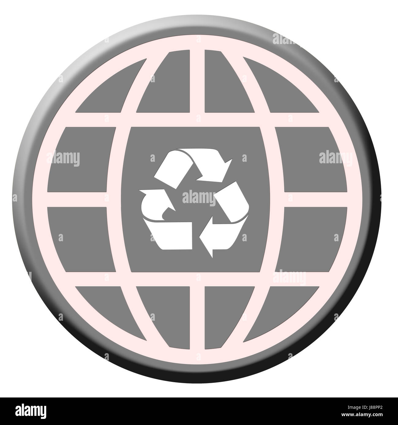 environment, enviroment, environmental protection, globalization, worldwide, Stock Photo