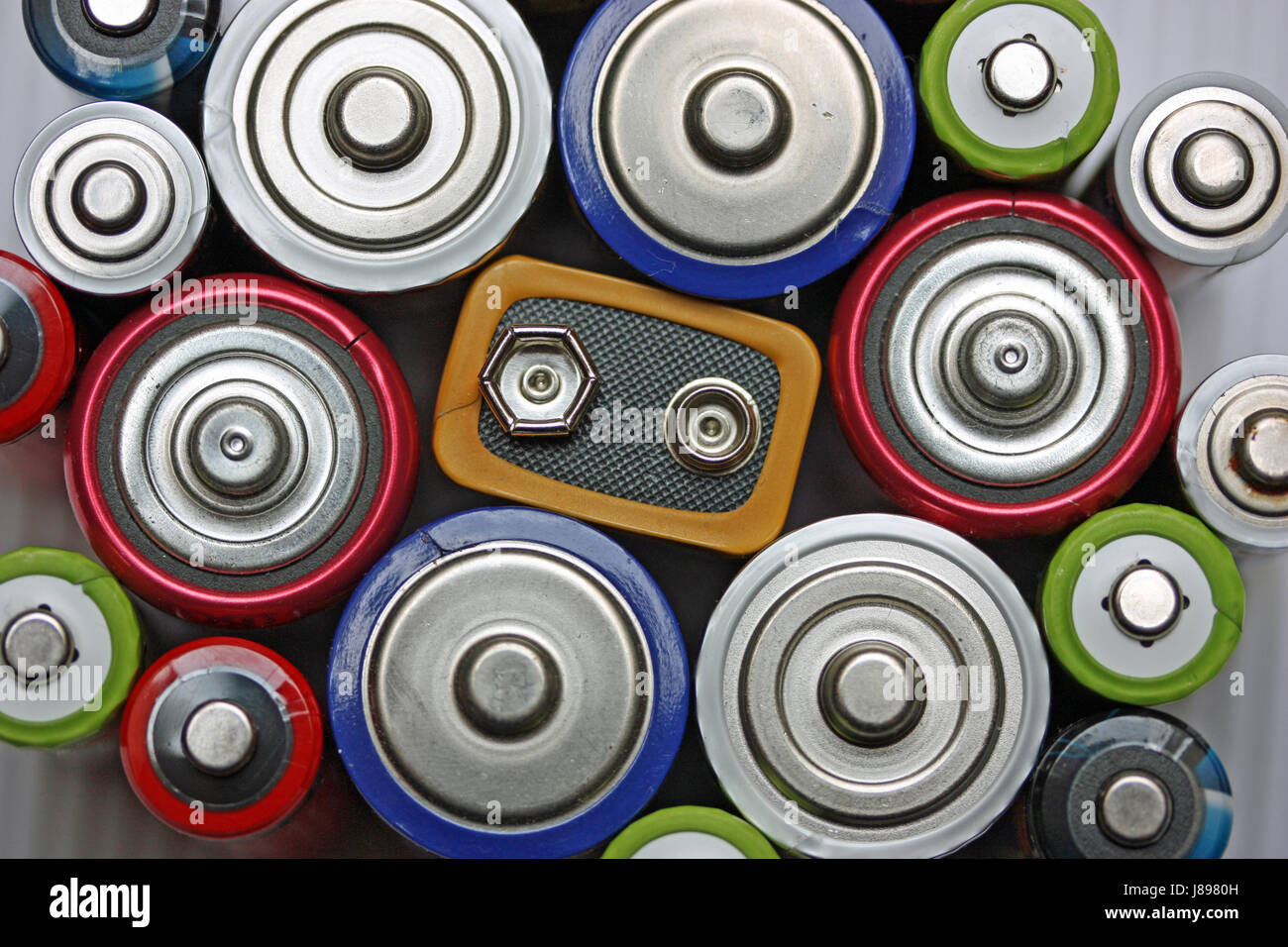 energy, power, electricity, electric power, trash, battery, colour ...