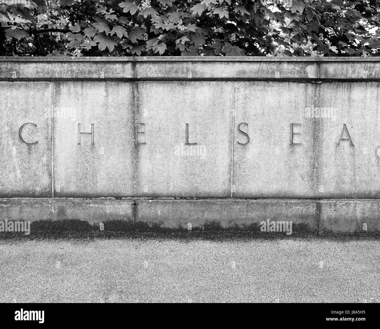 bridge, london, england, british, britain, english, landmark, stone, bridge, - Stock Image