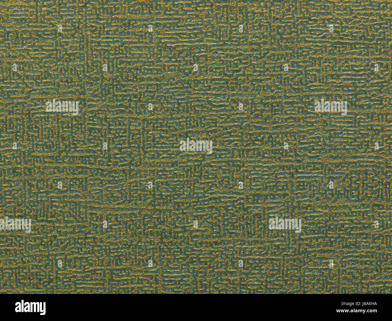 Asian Emerald Oriental Jade Backdrop Background Gold Texture Green