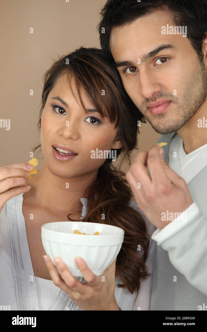 european asian dating dating australia