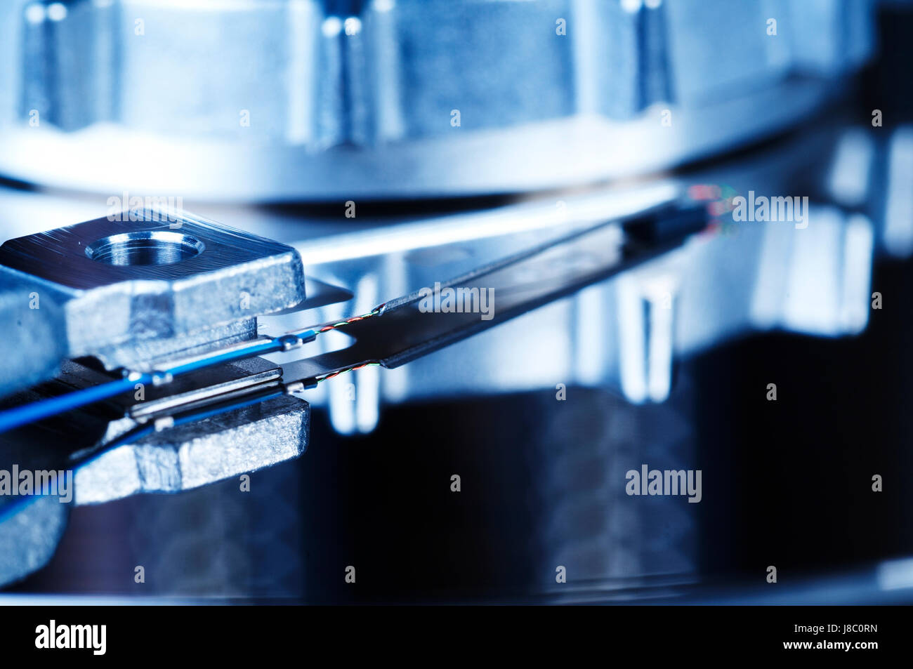 electronics, engineering, data, informations, substratums, facts, information, Stock Photo