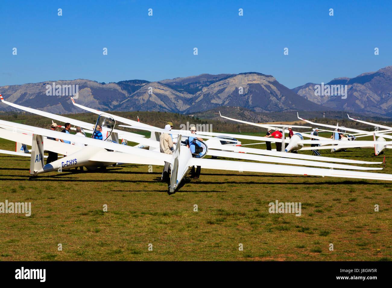 gliders glider sailplane sailplanes stock photos gliders glider
