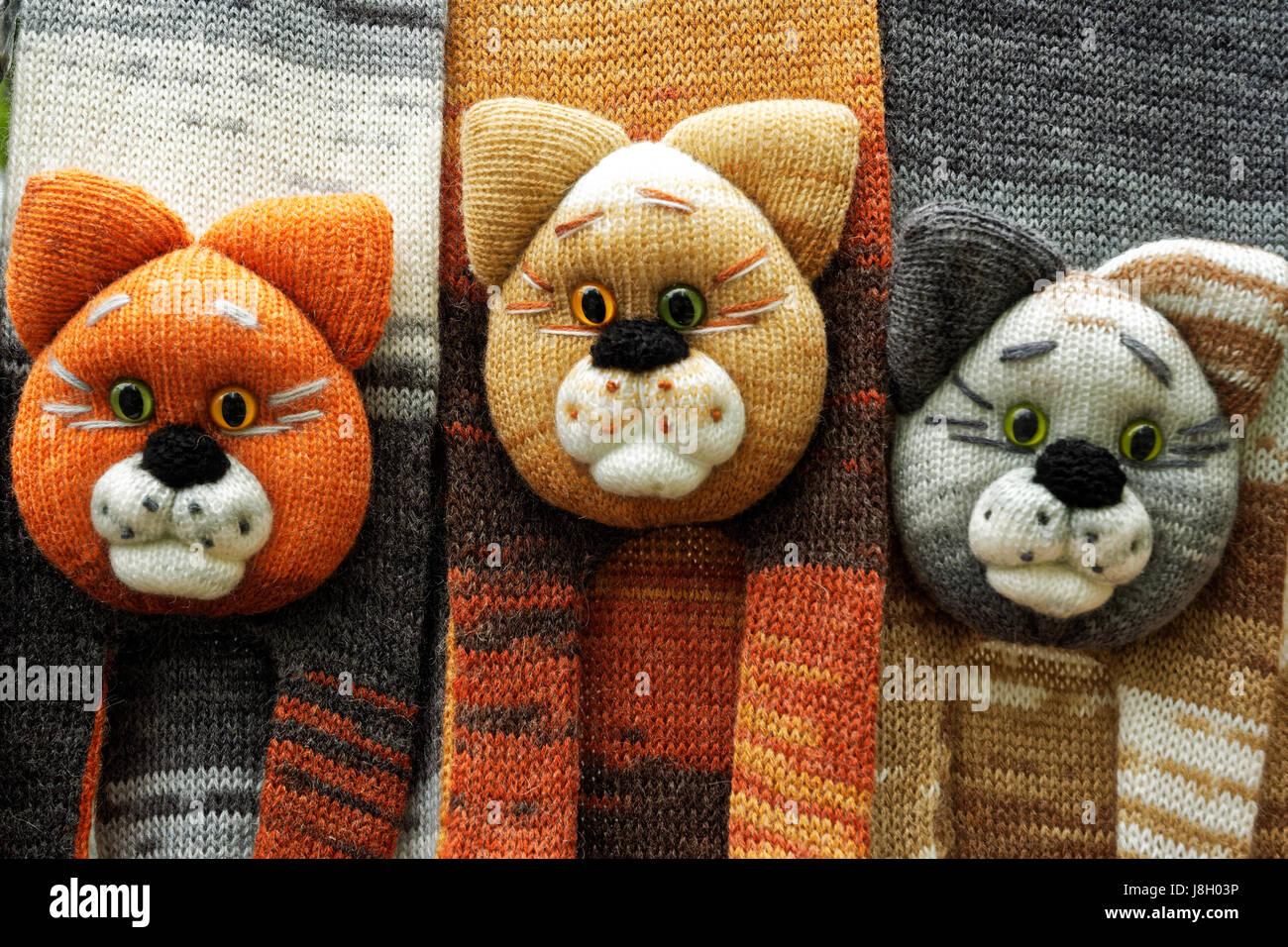 b3ea9296cf1 Woven Wool Shawls Stock Photos & Woven Wool Shawls Stock Images - Alamy