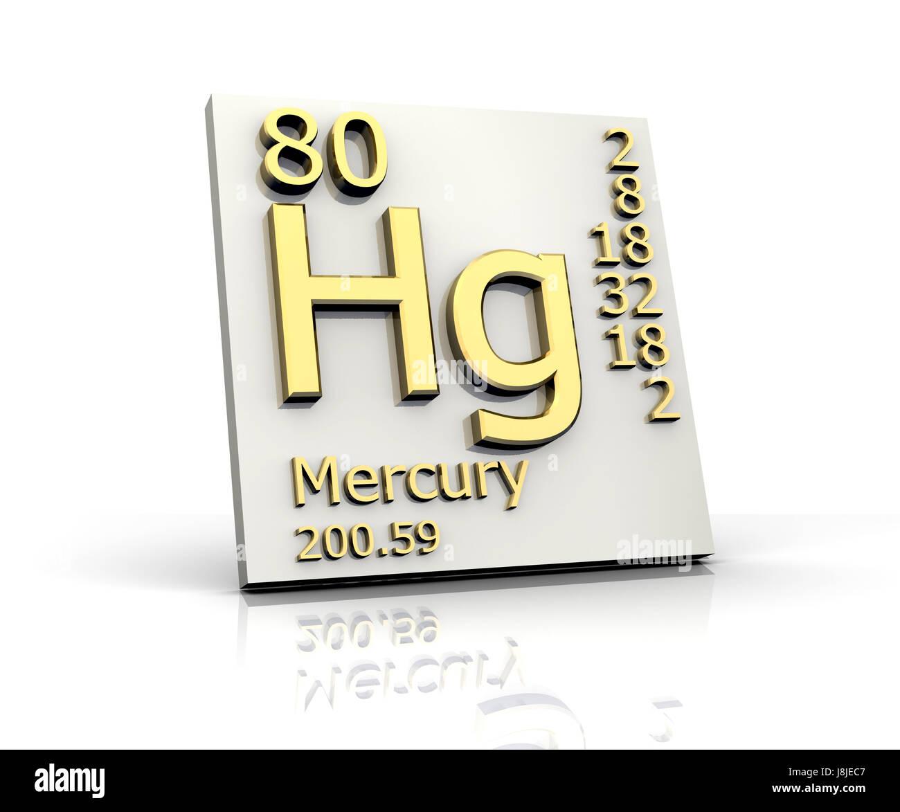 Metal Mercury Liquid Stock Photos Metal Mercury Liquid Stock