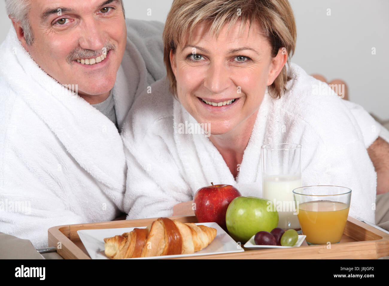 beautiful, beauteously, nice, bed, apples, apple, adult, bedroom, adults,  food,