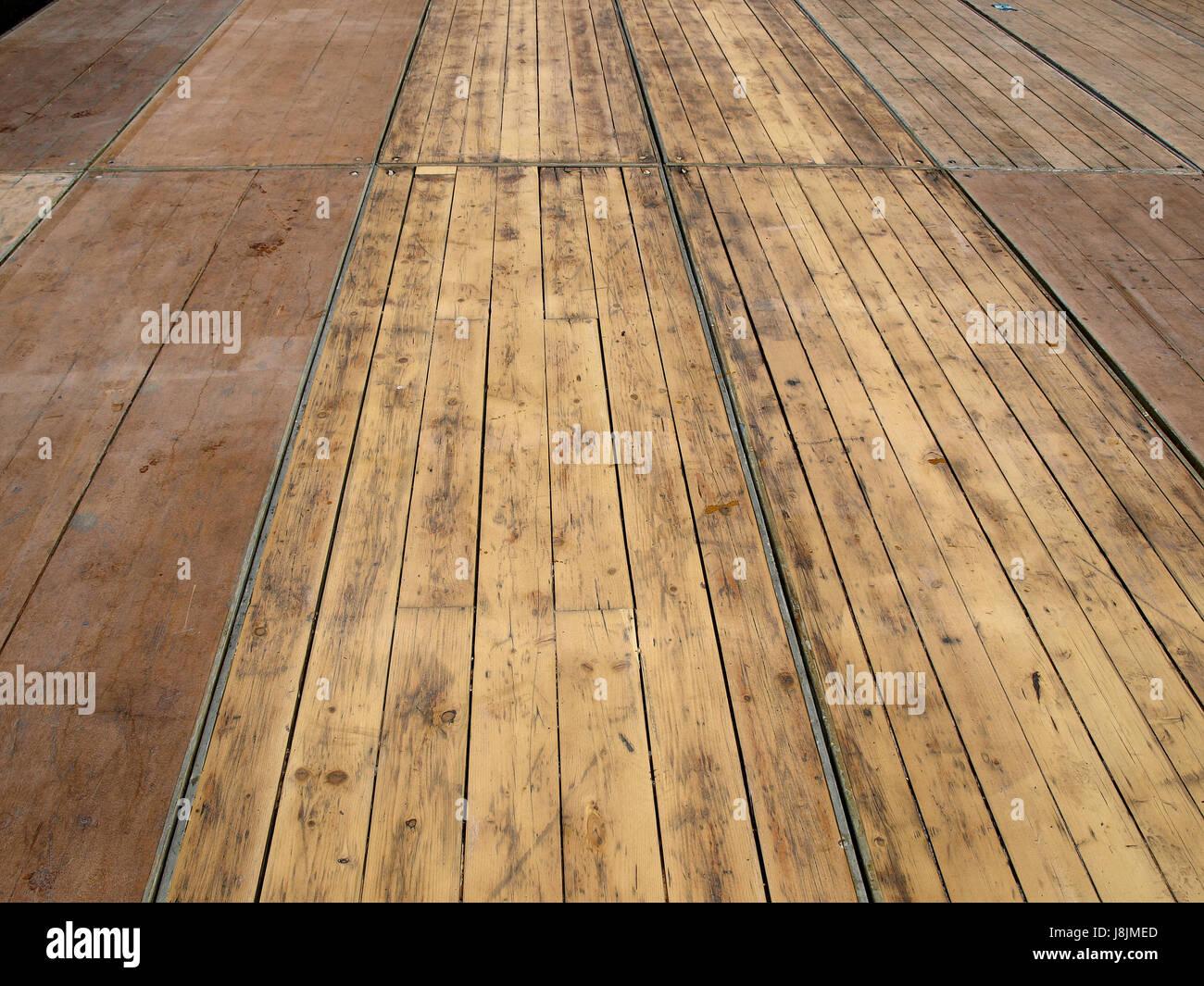 board wood timber plank wooden veneer texture floor board