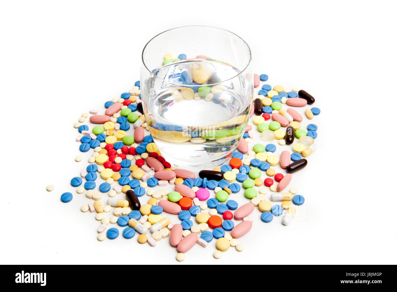 material, drug, anaesthetic, addictive drug, medicament, means, agent, Stock Photo