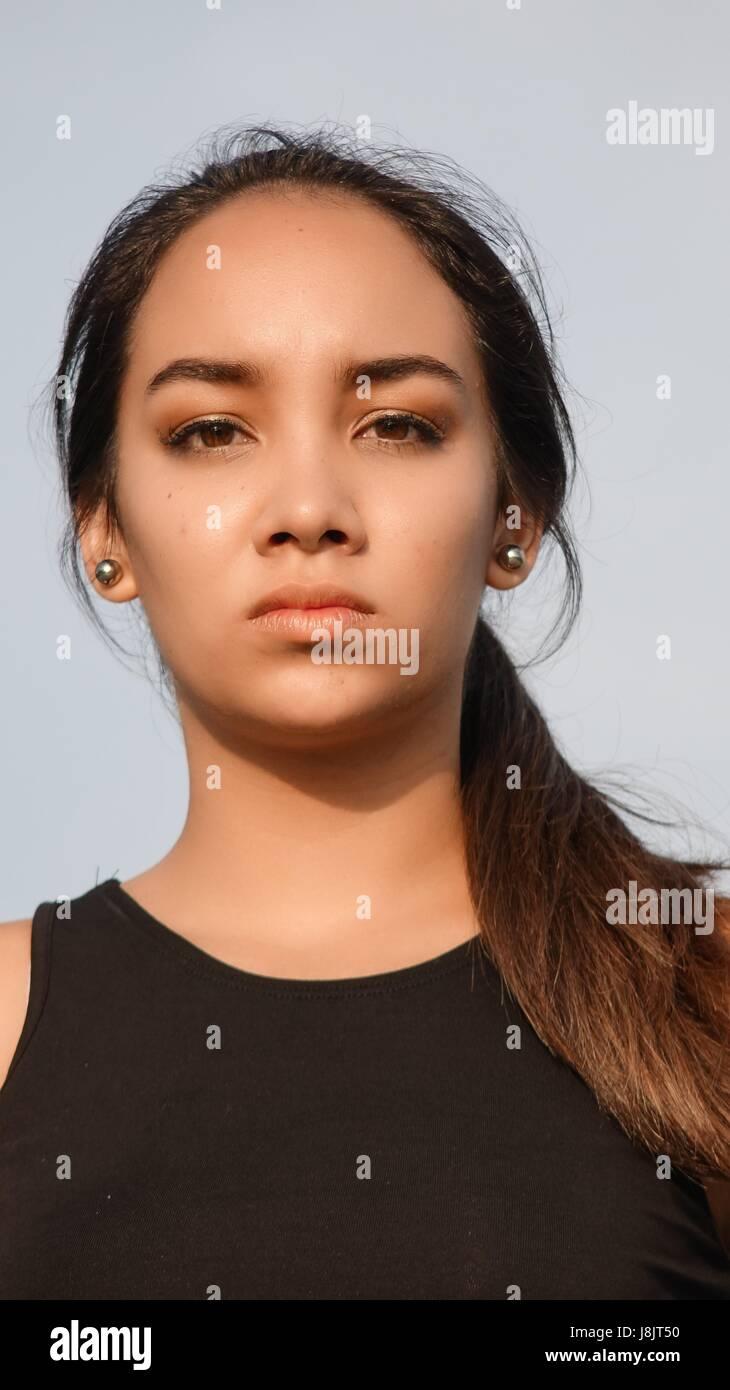 Myanmar online dating app