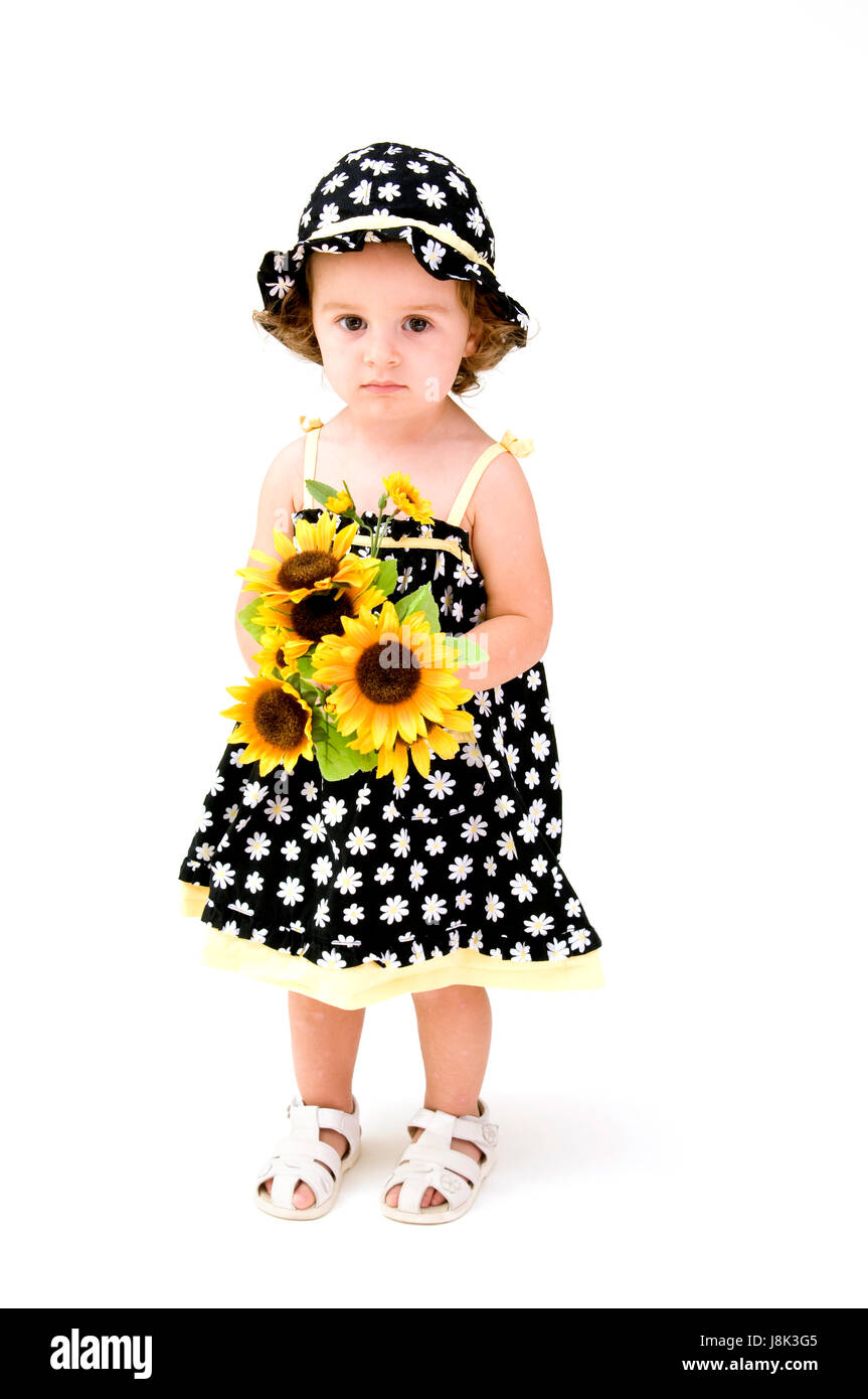 Funeral flowers for baby stock photos funeral flowers for baby isolated hat sad flower flowers plant sunflower baby izmirmasajfo