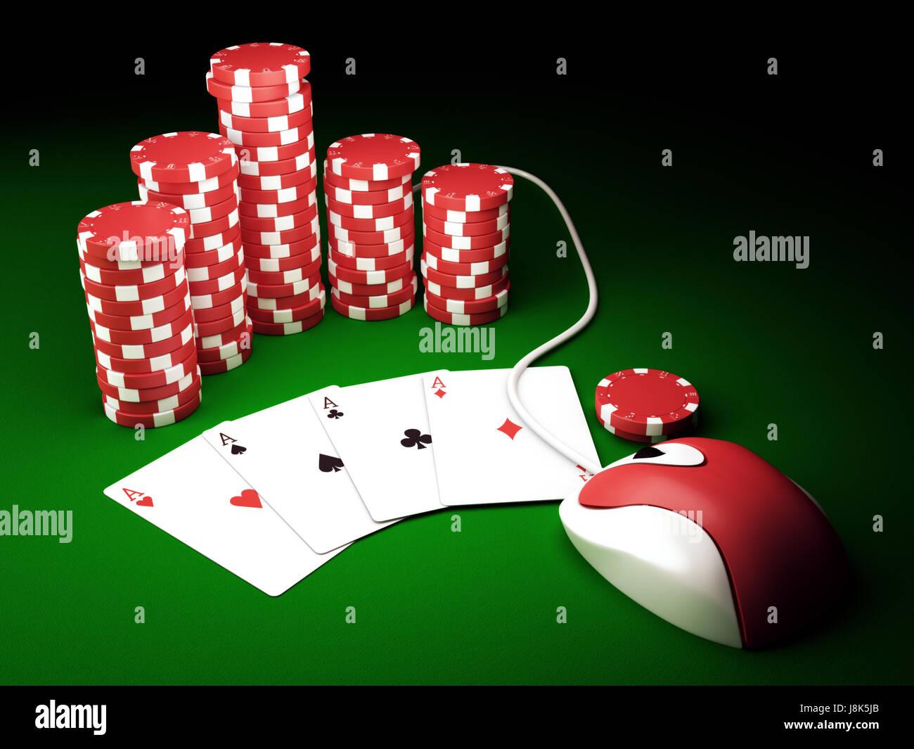 Www online casino las vegas, Goldfish casino slots problems
