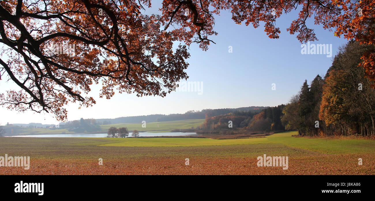 sight, view, outlook, perspective, vista, panorama, lookout, salt water, sea, Stock Photo