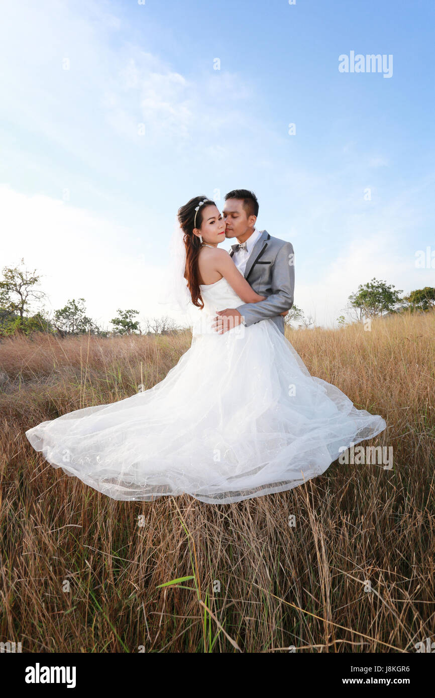 asian-brides-and-their-families-nurse-uniform-hustler