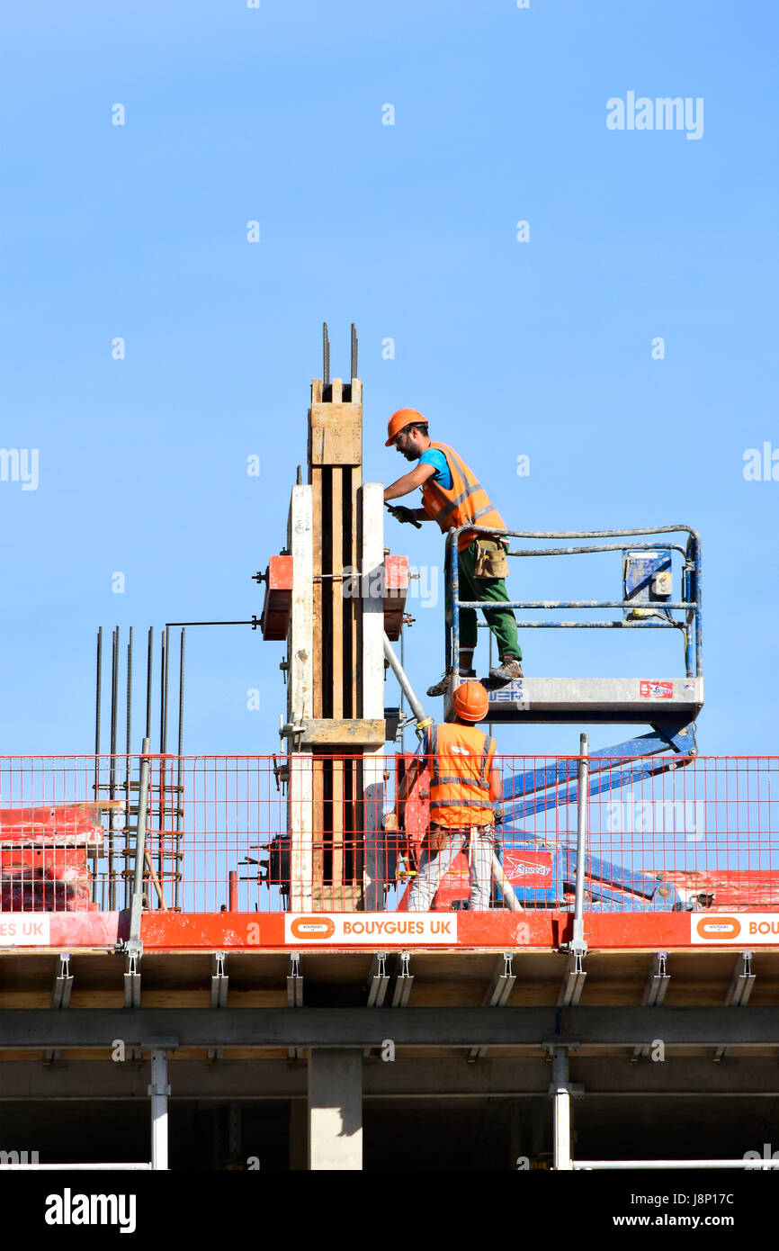 Health And Safety At Work Uk Stock Photos Amp Health And