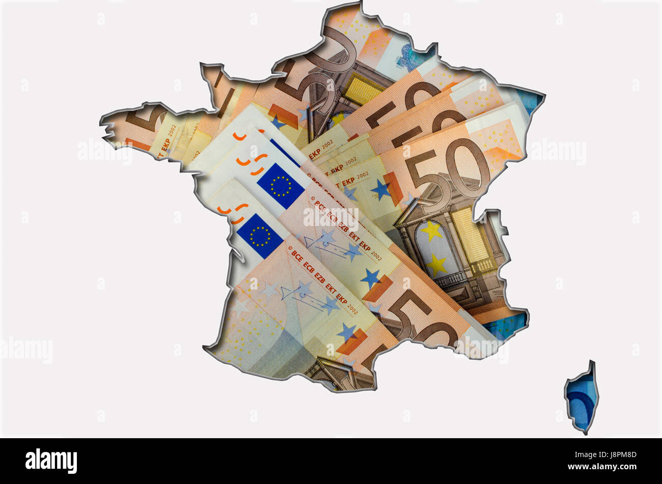 Currency euro europe outline country map atlas map of the currency euro europe outline country map atlas map of the world money gumiabroncs Choice Image