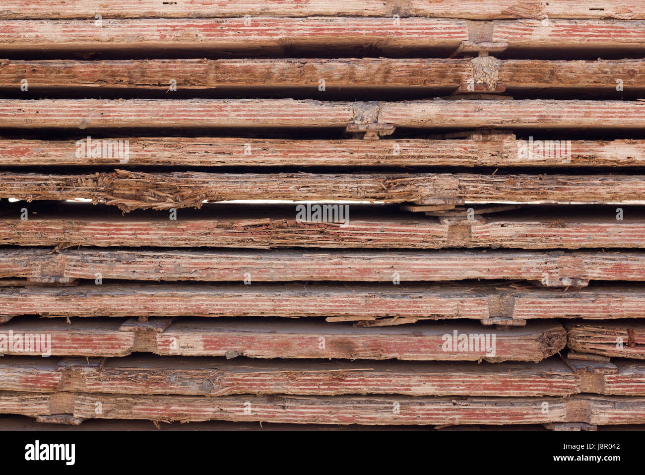concrete, stacked, boards, old, backdrop, background, make up, form, board, Stock Photo