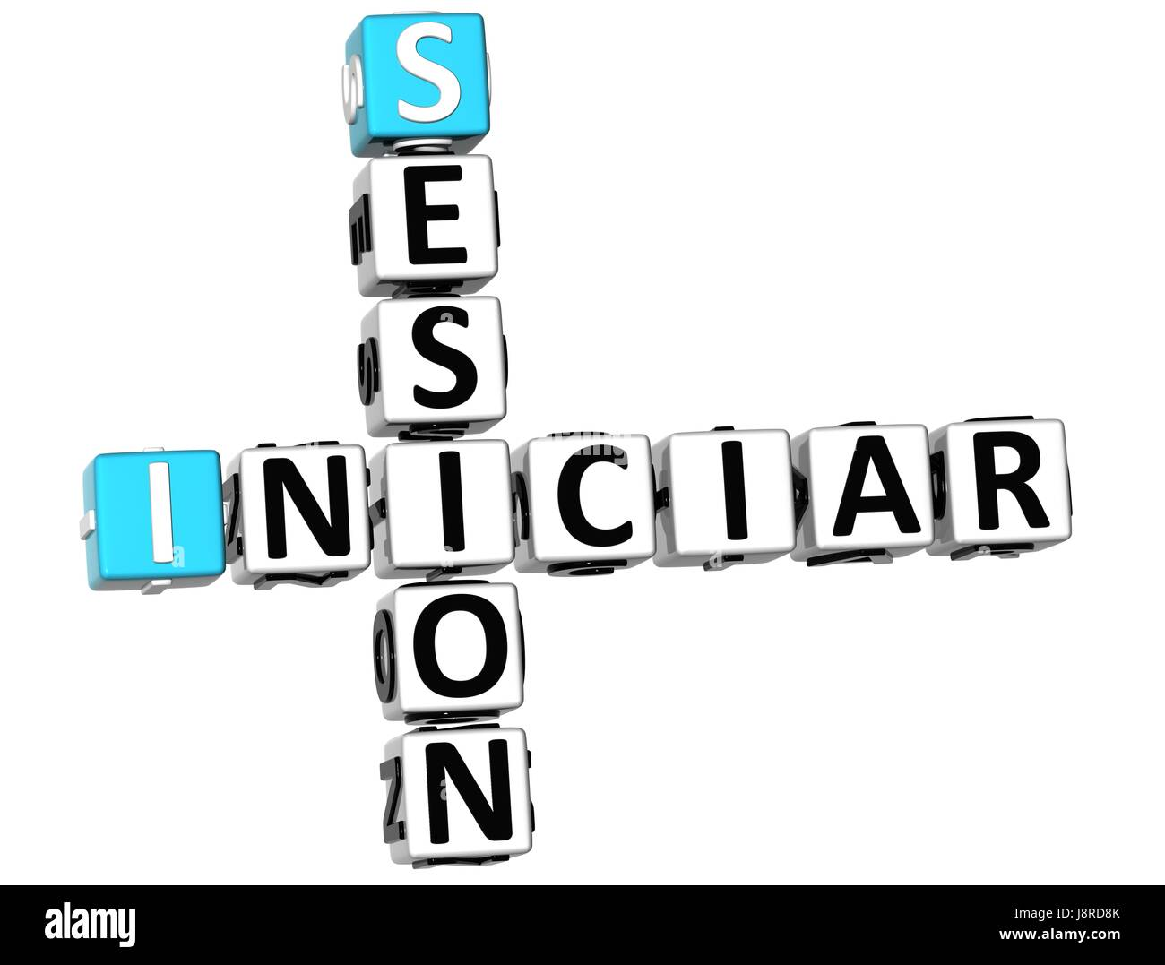 write, wrote, writing, writes, isolated, cross, word, learn, crossword, - Stock Image