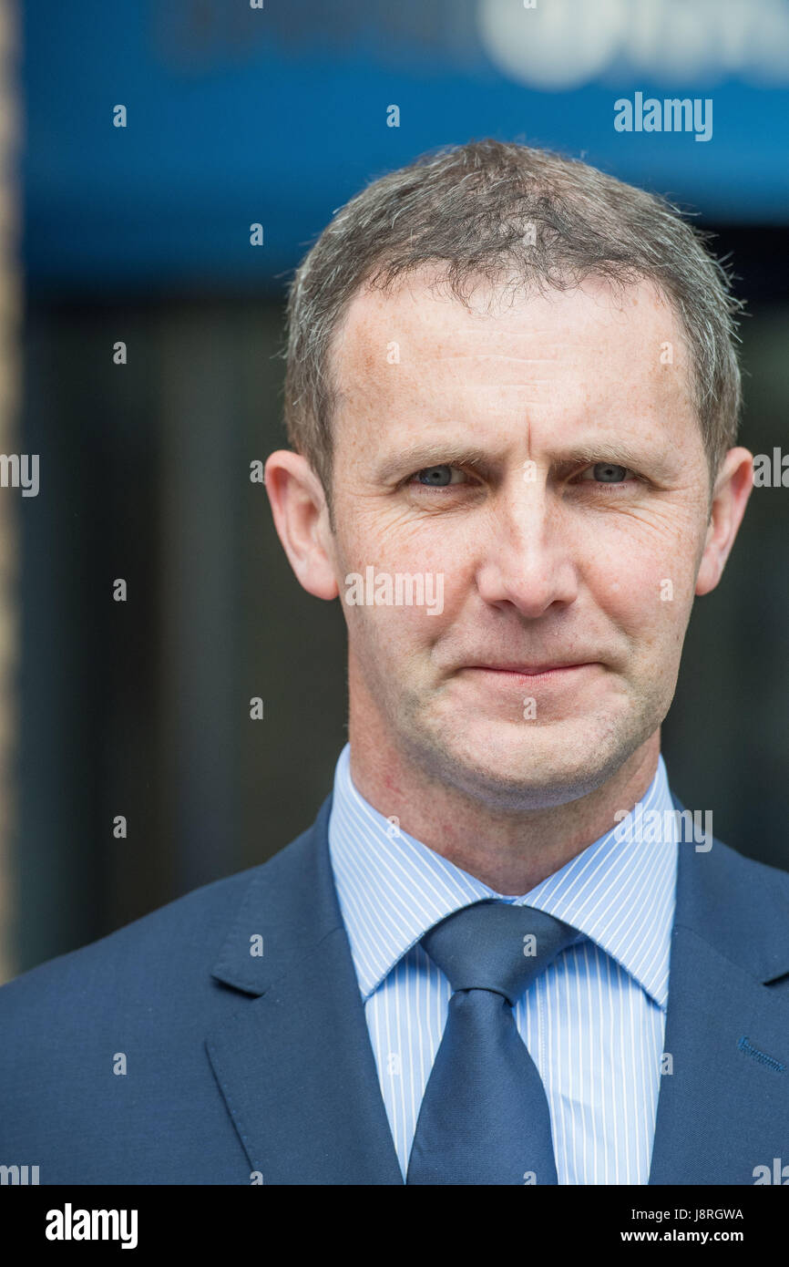 WWW.IANGEORGESONPHOTOGRAPHY.CO.UK Picture: Michael Matheson  A new code for practice for Police Scotland on stop - Stock Image