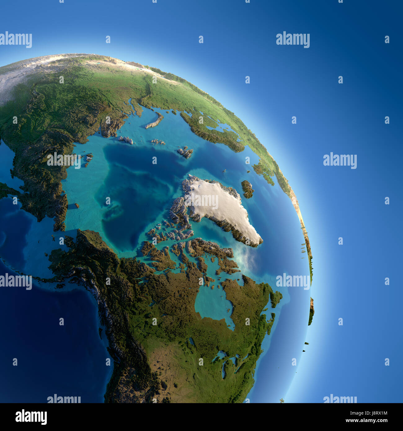 Space sunlight globe planet earth world map atlas map of the space sunlight globe planet earth world map atlas map of the world gumiabroncs Image collections