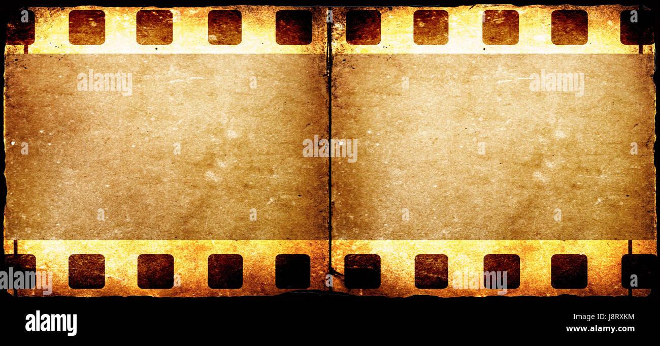 Cinema Scratches Stock Photos & Cinema Scratches Stock Images - Alamy