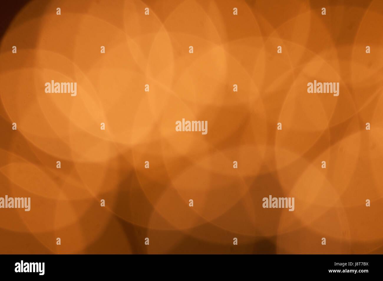 lights, fuzziness, monochrome, dyer, staint, pigment, backdrop, background, Stock Photo