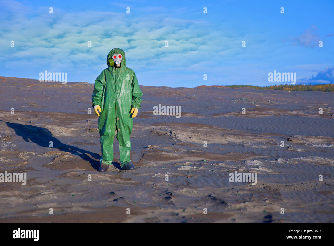 humans, human beings, people, folk, persons, human, human being, person, one, Stock Photo