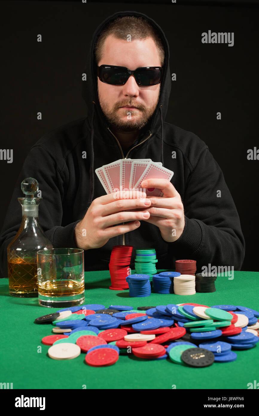 Casino gambling winner slot machine cheating device