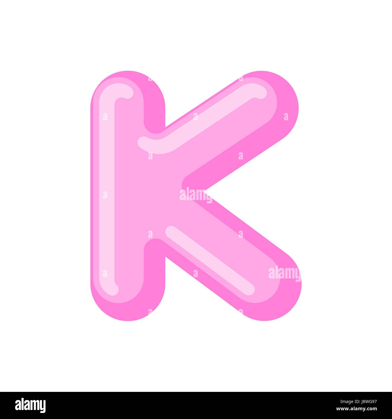 Letter K Food Stock Photos & Letter K Food Stock Images - Alamy