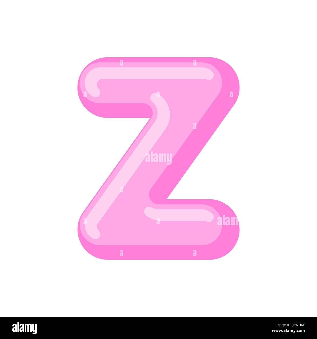 Z Shape Stock Photos & Z Shape Stock Images - Page 3 - Alamy