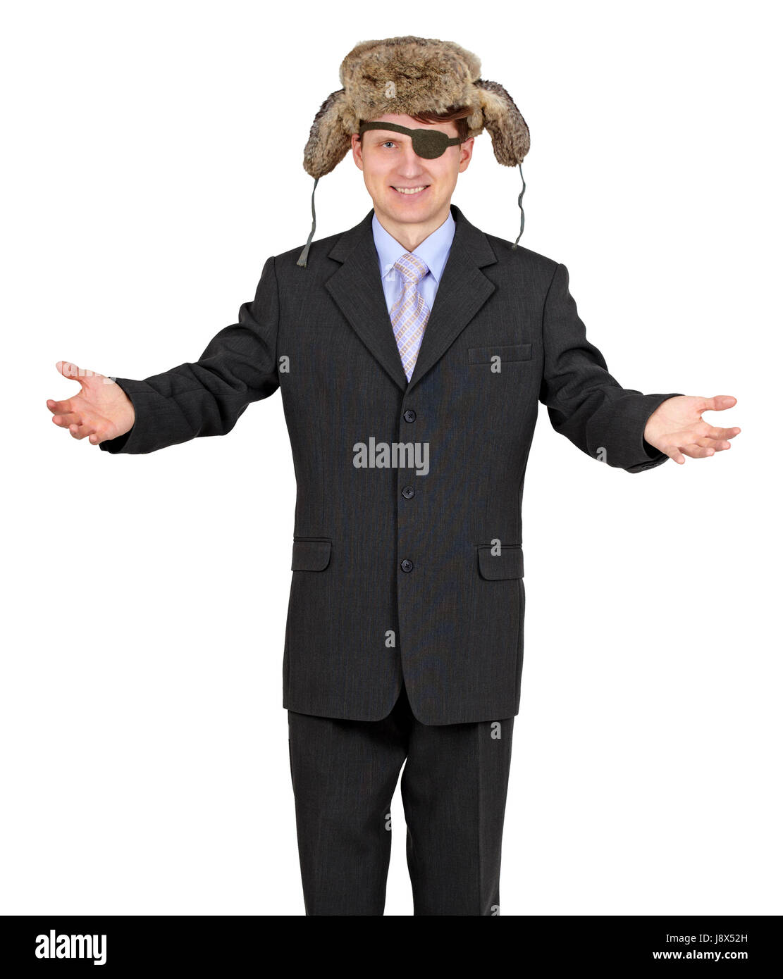 humans, human beings, people, folk, persons, human, human being, isolated, hat, Stock Photo