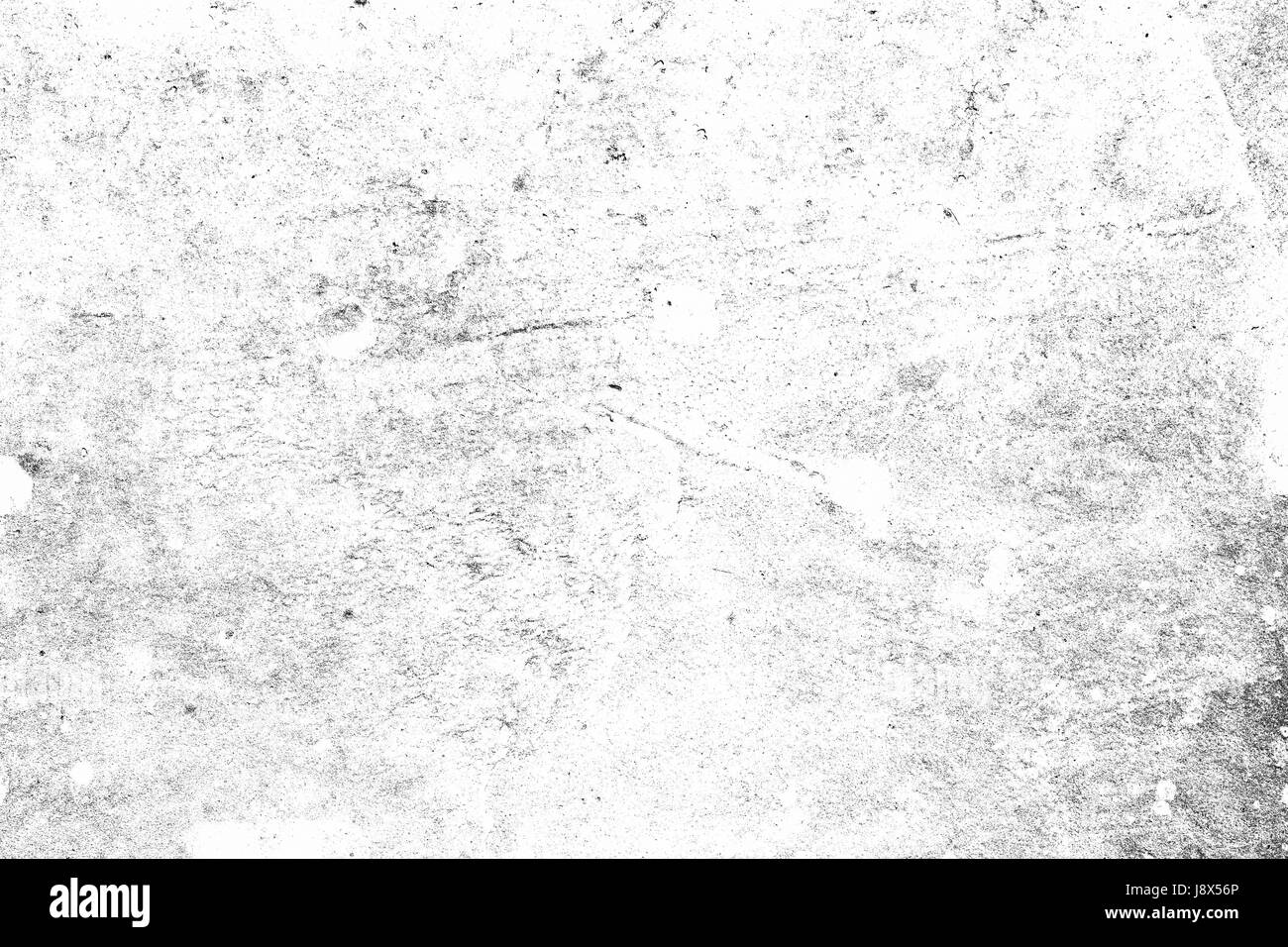 grunge black and white urban texture template place over any object