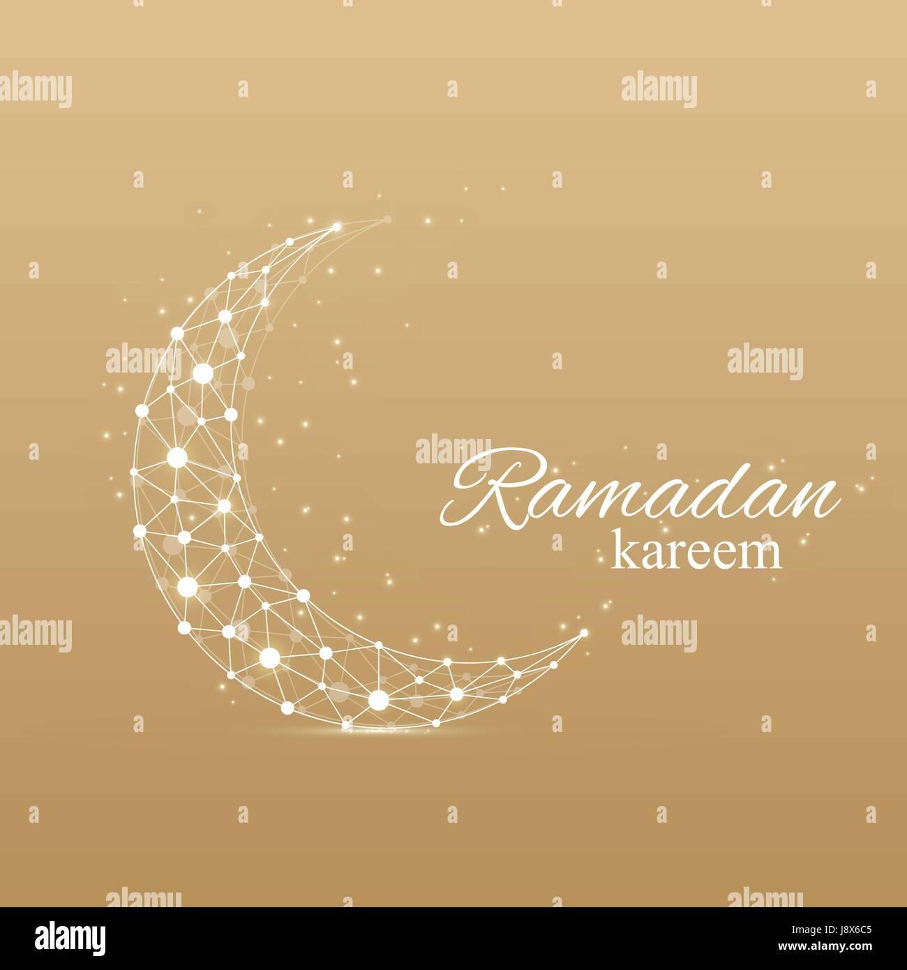 Ramadan Greetings Stock Photos Ramadan Greetings Stock Images Alamy