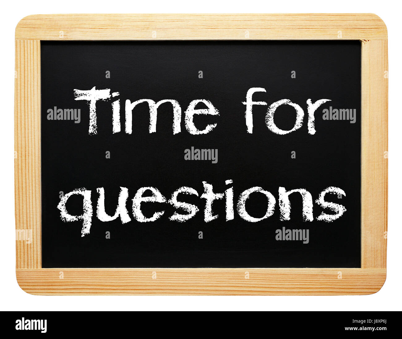 query, asked, ask, question, demand, problem, question mark, question time, - Stock Image