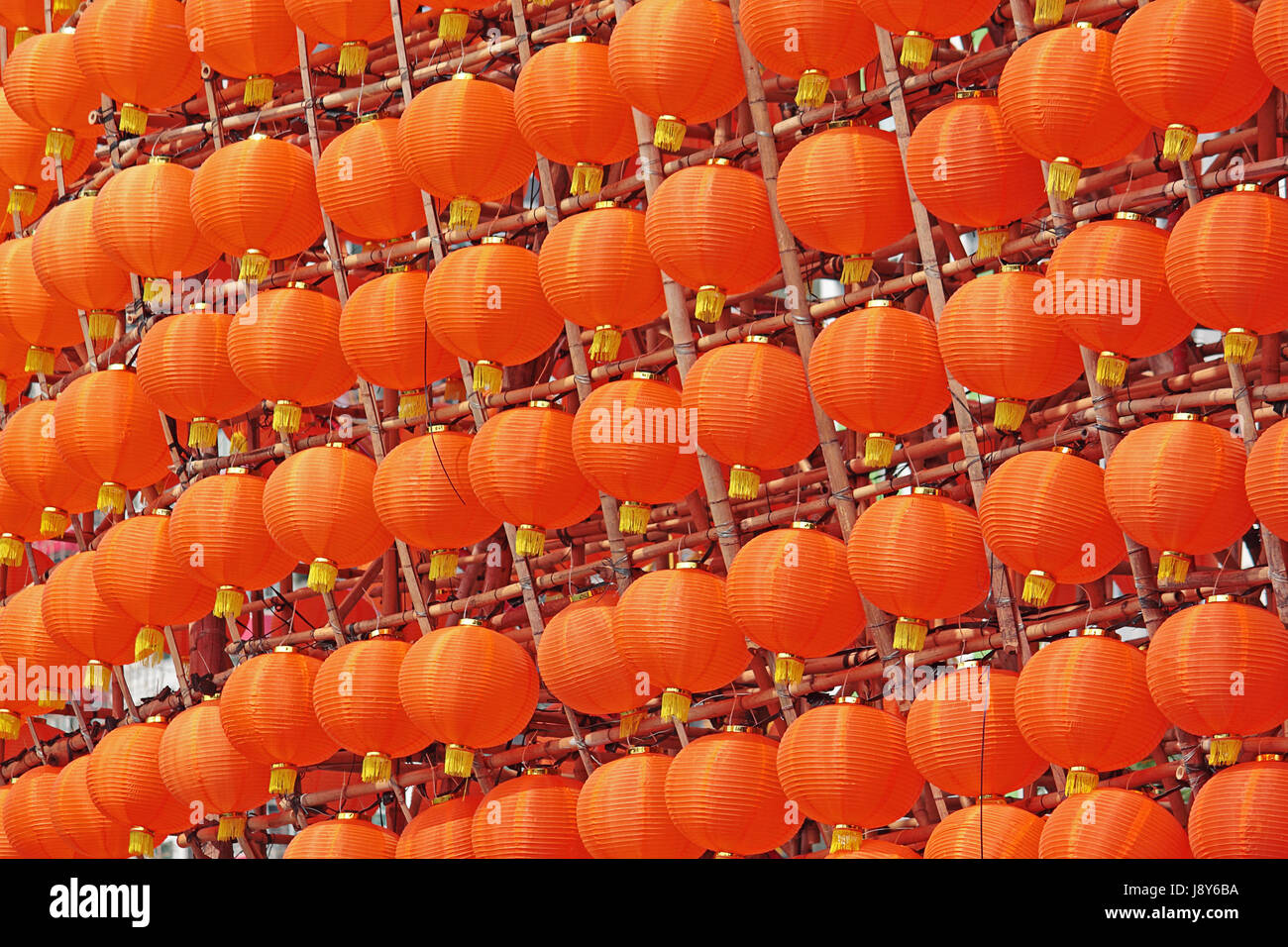 Lanterns Wallpaper Group Backdrop Background Write