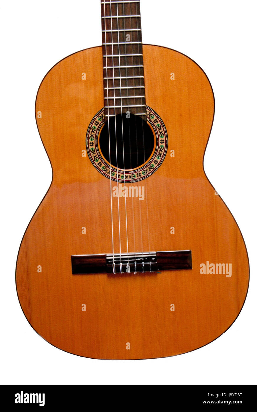 music, make music, guitar, strings, stringed instrument, design, shaping, - Stock Image