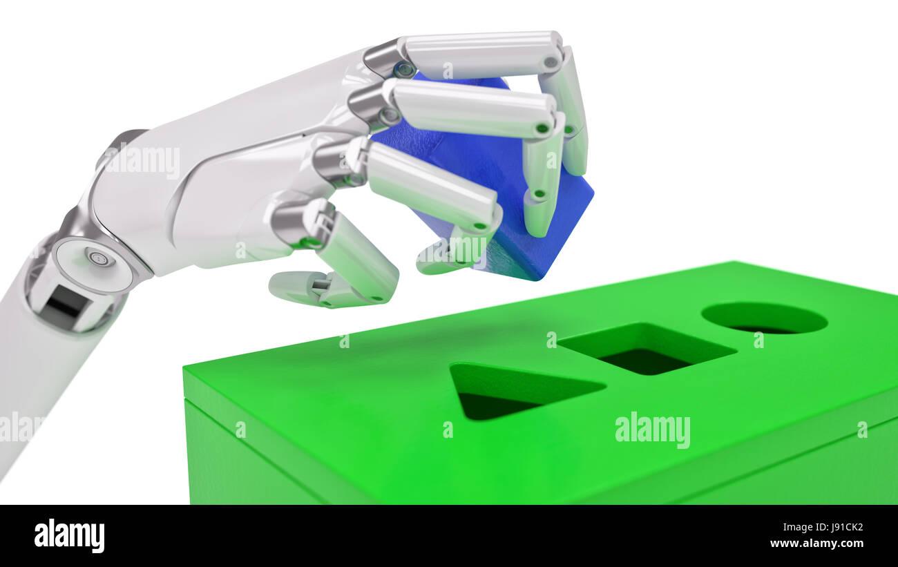 Machine Learning Stock Photos & Machine Learning Stock Images - Alamy